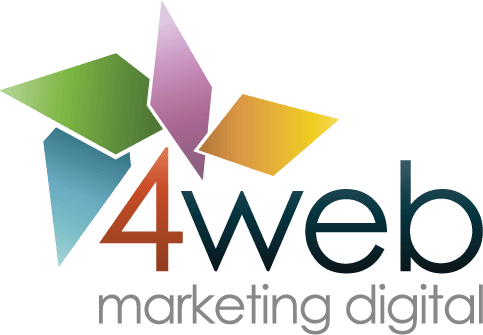 4Web Marketing
